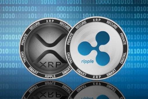 Цена XRP взлетела до нового максимума после недавних судебных побед