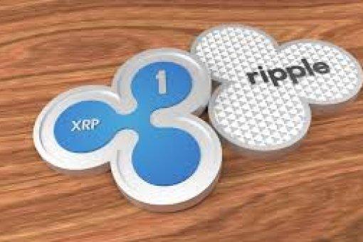 Основатель XRP Capital: тест Howey, который использует SEC против Ripple, устарел и абсурден