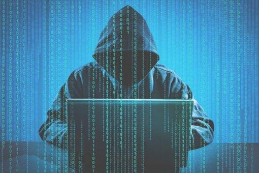 Криптокошелек Ledger предупреждает о хакерской атаке