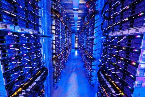 Компания Riot Blockchain умирает как криптобиржа, но возрождается как майнер