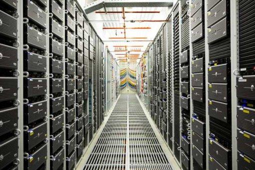 Акцент на облачных вычислениях: Beeks открывает 3 новых дата-центра