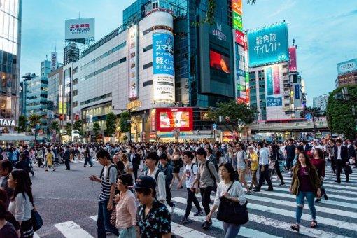 Сатоши Хасу: банки в Японии ждут лицензии на управление криптоактивами