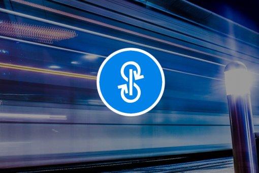 Сообщество yearn.finance предлагает создать новое хранилище для управления YFI