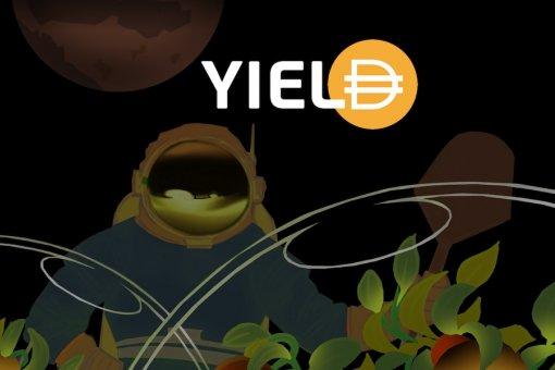 Yield Protocol запускает ссуды Dai с фиксированной ставкой