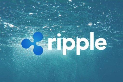 Рози Риос теперь входит в совет директоров Ripple