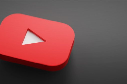 Google Threat Analysis Group (TAG), подчеркивает продолжающуюся фишинговую кампанию против создателей YouTube