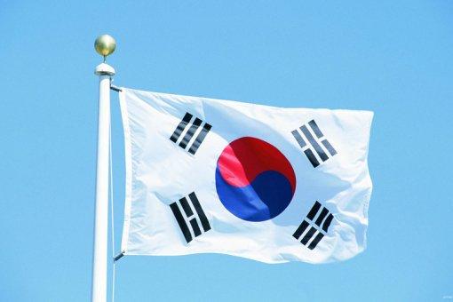 Министерство науки и ИКТ Южной Кореи сообщает, что наблюдается всплеск попыток фишинга