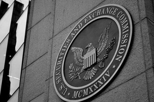 Пирс из SEC обновляет предложение Safe Harbor для продажи токенов