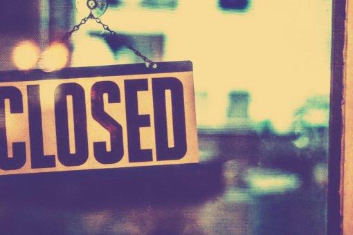 Криптобиржа из Бахрейна объявляет о закрытии после взлома