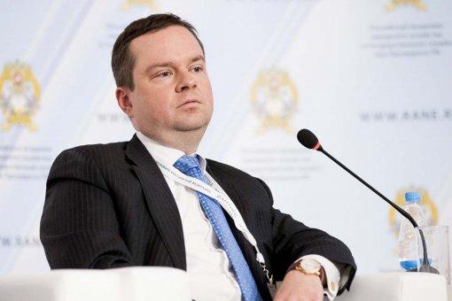 Власти России больше не считают криптовалюты финансовой пирамидой