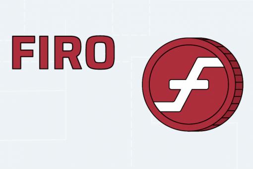 Zcoin меняет название на Firo