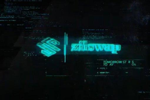 Ziliqa запустит Ziliqaswap DEX 5 октября