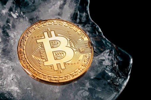 Том Ли заявил о завершении «криптозимы» и возвращении биткоина