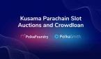 PolkaSmith готовится к официальному развертыванию PolkaFoundry в сети Polkadot