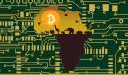IFWG Южной Африки выпустила новый документ о криптовалютном регулировании