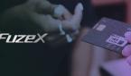 Криптобиржа CoinEx добавит в листинг токен FXT от FuzeX