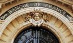 «Цифровая валюта не может быть частной», предупреждает управляющий Банка Франции