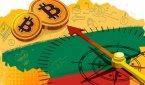 Литва предложит первую в мире коллекционную криптомонету