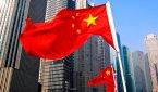 Что происходит в Китае после введения ограничений?