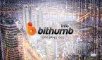Криптобиржа Bithumb откроет торги токенов Waves и ChainLink