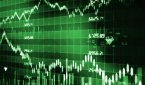 Binance отстаёт от Huobi и OKEx по оценкам доходов от торговых сборов