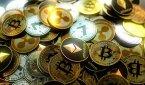 Криптовалюты - это следующий шаг к безналичному обществу