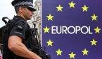 Евросоюз: смарт-контракты посодействуют терроризму