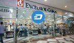 Сеть супермаркетов в Венесуэле начнет принимать Dash
