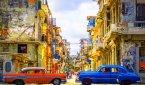 Куба приостанавливает использование долларов США