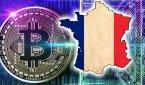Франция узаконила ICO