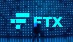 FTX сокращает лимит кредитного плеча