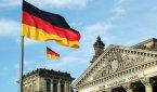 Немецкий ЦБ заявляет, что криптовалюты заменят фиатные валюты к 2030 году