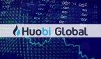 Huobi Global сожгла токенов на 35 миллионов долларов в августе