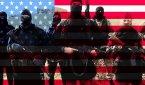 В США обеспокоены использованием биткойнов во внутреннем терроризме