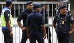 За незаконное проведение ICO в Малайзии грозит 10 лет тюрьмы