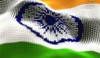 Индия запускает первую видео-блокчейн-платформу