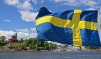 Шведская крипто-фирма BTCX хочет провести IPO