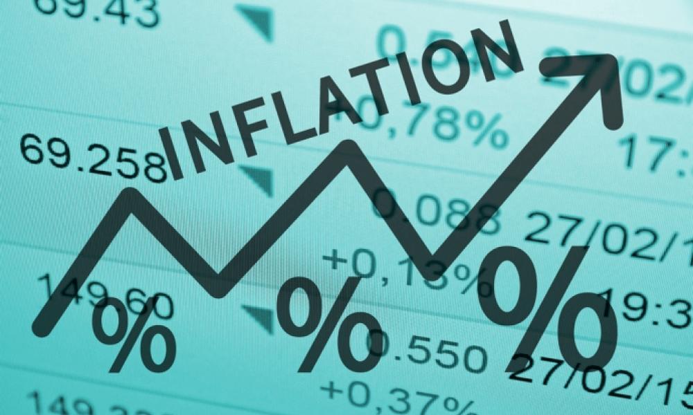 Pantheon: инфляция может вернуться, нужно быть осторожнее | Page 5 |  Блокчейн24 - новости криптовалют, ICO, прогнозы курсов, биржи, майнинг