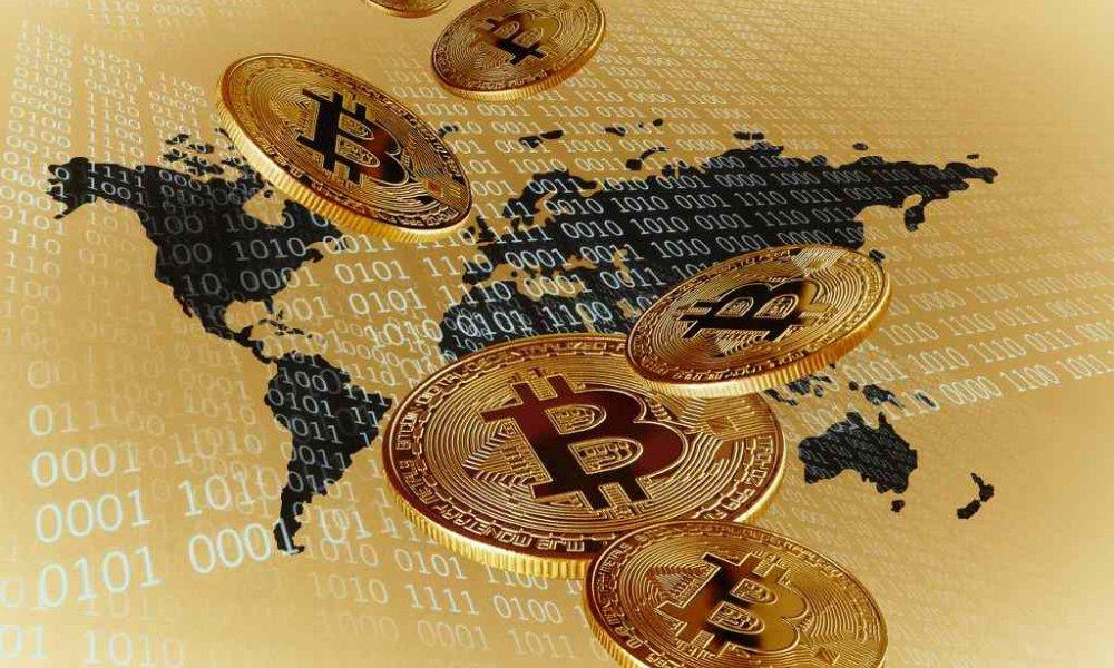 1 bitcoin a rúpia számára házi bitcoin bányász