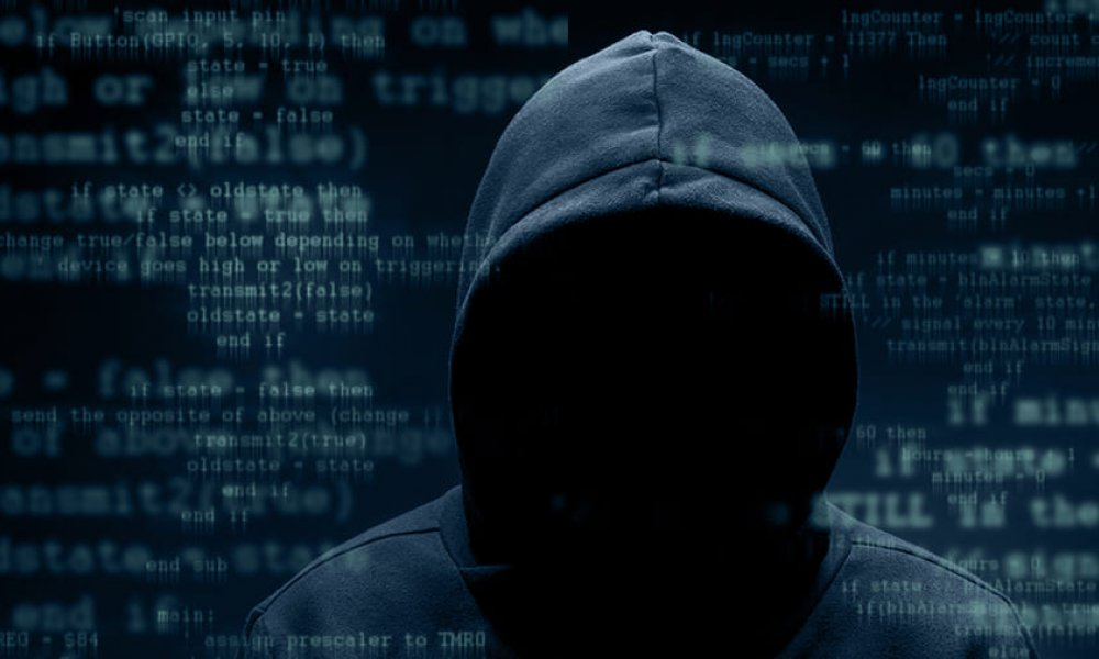 Darknet hackers hydra tor browser как включить java hydra