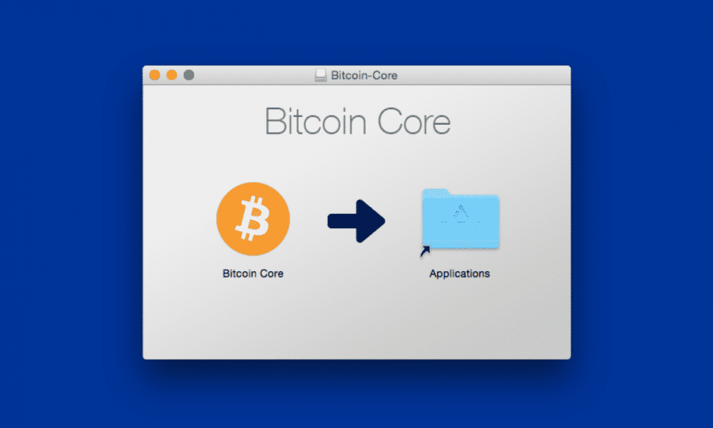 bitcoin cifre