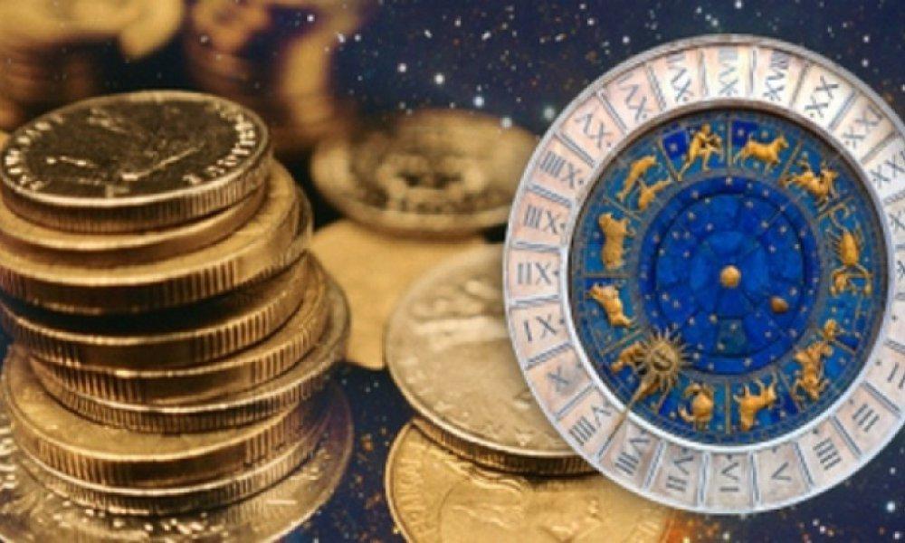 Заговоры на деньги и удачу для знаков зодиака заговор когда отдаешь деньги в долг